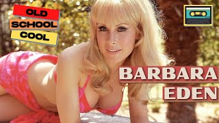 If You Want To Learn More About Barbara Eden - WATCH THIS!