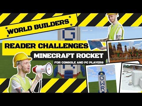 Minecraft | Guinness World Records