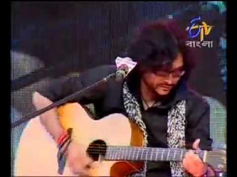 Kotoi Rongo Dekhi Duniya-i (Rupam Islam Live!!) [DND-GBF] [www.keepvid.com].mp4