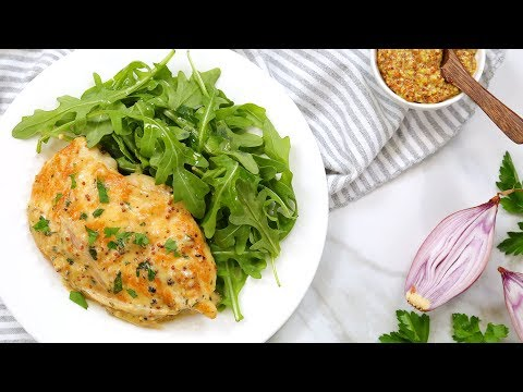 20-minute-chicken-dinners-|-easy-weeknight-recipes