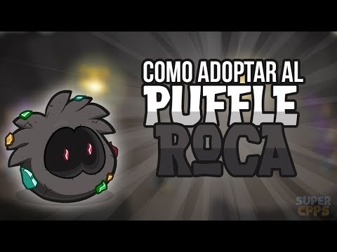 How to adopt the SECRET Puffle of SuperCPPS