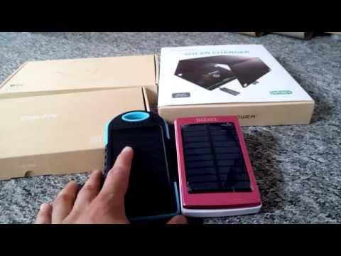solar-panel-vs-solar-powerbank-vergleich-smartphone-tablet-camping-outdoor-energie-autark