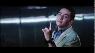 Te Pintaron Pajaritos   Yandar  Yostin ft Andy Rivera  Video Oficial  @1javp