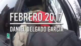 febrero 2017   becas fundacin amancio ortega canad   spanadian4