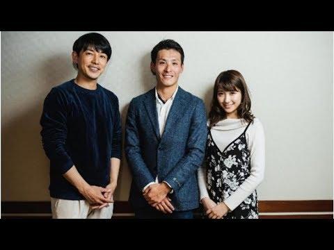 藤木直人のニューアルバム「20th -Grown Boy-」から、水野良樹(いきものがかり)提供の新曲「プライド」がラジオで初オンエア決定!
