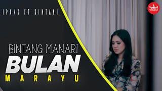 Ipank Feat Kintani - Bintang Manari Bulan Marayu Album Minang Exclusive
