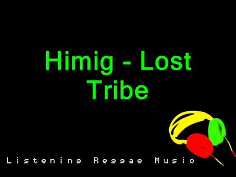 Himig - Lost Tribe