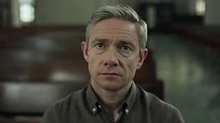 Шерлок - Sherlock  Пятый сезон 5 СЕЗОН 720p