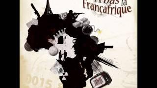 Fantomatik - Va au fond et ferme-là