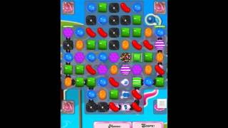 candy crush level 127 new with 15w 2s w 2c s order