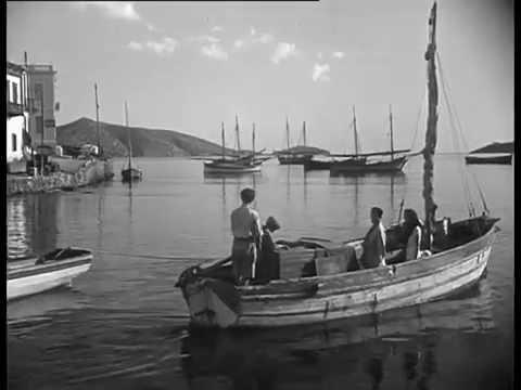 Ο Άγιος Νικόλαος και η Σπιναλόγκα του 1935 - www.anatolh.com - Εκδόσεις Anacharsis
