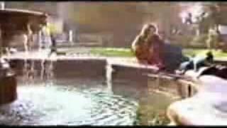 Godwana - Armonia de amor