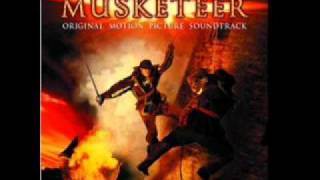 Download Video The Musketeer - Main Title MP3 3GP MP4