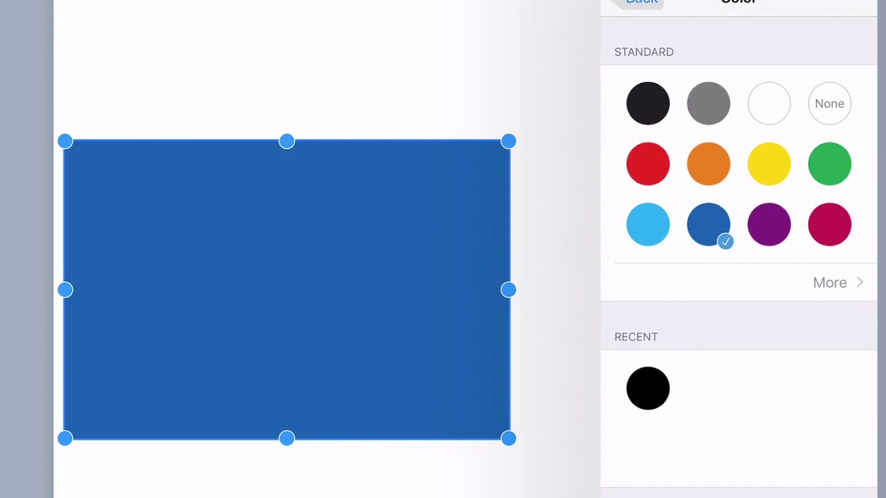 Creating a venn diagram with book creator youtube creating a venn diagram with book creator pooptronica Choice Image