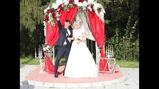 Свадьба в Парме