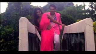 Laakh Bachhaawani [Full Song] Laal Chunariya Wali