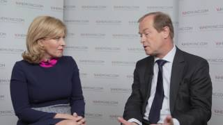 Evolving CLL treatments: creating choices and igniting discussions