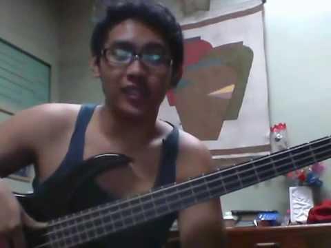 Download Kay Buti Buti Mo Panginoon Lyrics Karaoke ...