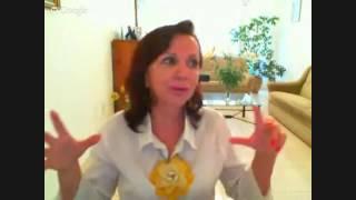 Как развить уверенность в себе. Практический вебинар Натали Продан.(Как развить уверенность в себе?! как через интернет построить реально работающий млм бизнес http://guru-mlm.com/kurs..., 2015-07-23T17:01:55.000Z)