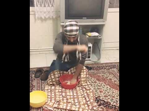 Resul sönmez/Bee Eee Bee Eee /Kurdî Vine /Kürtçe vine