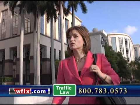 DUI Attorney Boca Raton Florida - Somera & Associates, P.A.