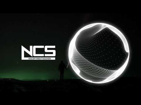 Leowi - Hollywood (feat. joegarratt) [NCS Release]