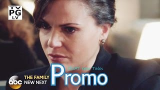Once Upon a Time 5x22 Promo 5x23  Season 5 Episode 22 & 23 Season Finale promo