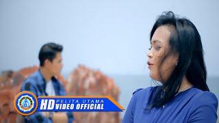 Bintang Panjaitan - HUHAHOLONGI DO HO ( Official Music Video ) [HD]