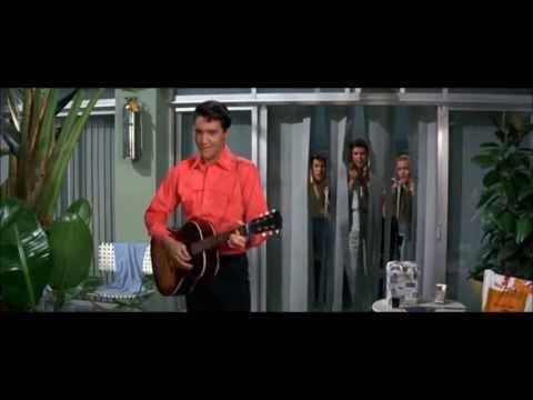 Elvis Presley - Fort Lauderdale Chamber of Commerce