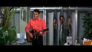 Elvis Presley - Fort Lauderdale Chamber of Commerce
