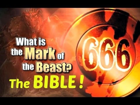 Mark of the beast bible cryptocurrency