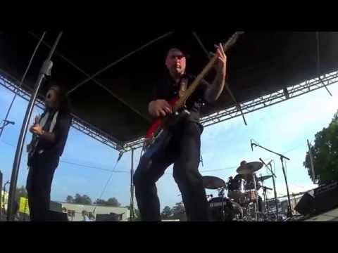 OLD TOWN SPRING !!!!!SPEEDBUGGY USA TEXAS CRAWFISH MUSIC FESTIVAL