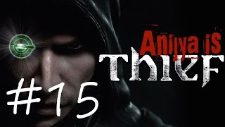 #15【FPS】兄者の「THIEF(シーフ)」【2BRO.】