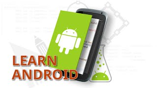 Android Studio Tutorial For Beginners - How To Build an Android App