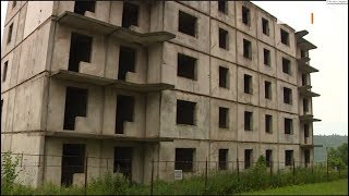 Ипотечные кредиты в Приднестровье сделают доступными для бюджетников