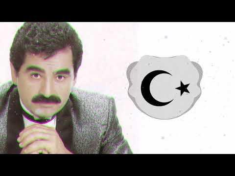 Ayrılamam - İbrahim Tatlıses  ( Turkish Trap Remix by Ömer Balık )