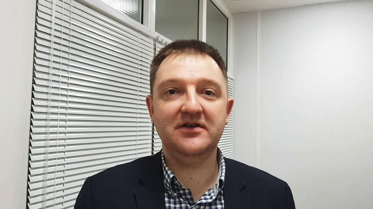 Бугаев Александр (руководитель Росмолодежи) о наставниках