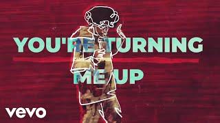 Смотреть клип Issam Alnajjar, Loud Luxury, Ali Gatie - Turning Me Up