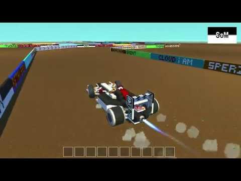 Формула 1. Сравнение шума моторов 2013 и 2014 года
