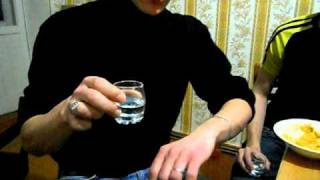 Текила по-русски.AVI