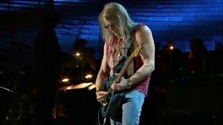Top Solos -(Steve Morse) - Deep Purple.