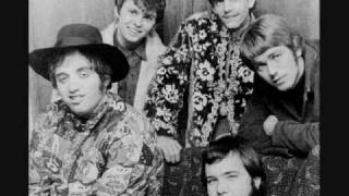 The Electric Prunes   I Had Too Much To Dream Last Night