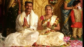 #Telugu marriage  Indian marriage  The most precious day in my life...