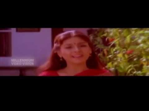 Kanikonnakal Lyrics | കണിക്കൊന്നകൾ പൂക്കുമ്പോൾ | Oru Abhibhashakante Case Diary Movie Songs Lyrics