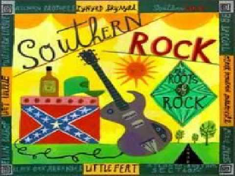 Sweet Home Alabama All Summer Long Mashup