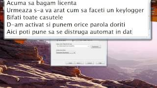 Ardamax Keylogger 4.2 + serial 2015