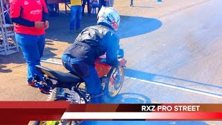 Video TAWAU INTERNATIONAL DRAG RACE 2014 - RXZ PRO STREET 201M download MP3, 3GP, MP4, WEBM, AVI, FLV September 2018