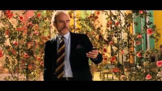 Amar, Beber e Cantar - Trailer Legendado Oficial