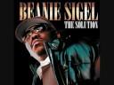 Beanie Sigel Where I'm From