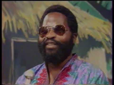 [1987]: Замбия_Zambia